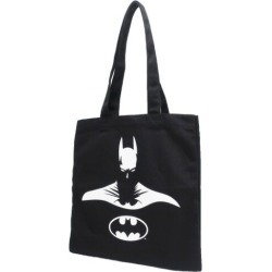 Color Thoth tote bag battement shadow DC Comics lacing braid planet 34*34cm brief case mail order