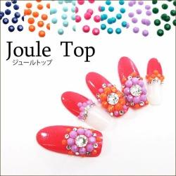 Nail Tone Jules Top 3 Mm2 Mm 50 Pieces Nail Part Nail Stone