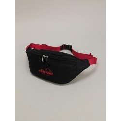 ellesse waist BAG Raleigh farm bag