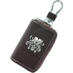 Smart key case key case key ring edkc-004