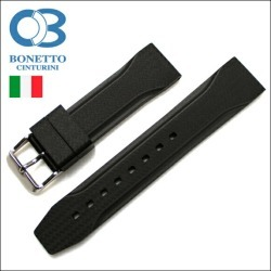 ◆ Bc Bonnet Enter Hirsch ◆ '324' Rubber Material For Strap Watch, Belt found on Bargain Bro India from Rakuten Global for $34.00