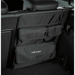 Volkswagen Vw Genuine Accessories  Luggage