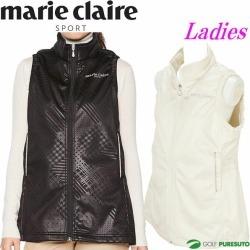 Mali Clair tunic best 738-402