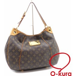 Louis Vuitton shoulder bag monogram gully gills PM Lady's M56382 deep-discount exemption from taxation Louis Vuitton shawl LOUIS VUITTON A175207