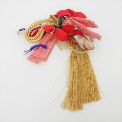 Golden X red X polychromatic all shop hd of the hair ornament kimono liver
