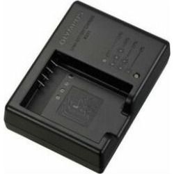 OLYMPUS BCH-1 lithium ion battery battery charger OLP51037