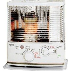 Toyotomi heater stove RS-G240