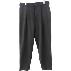 EN ROUTE slacks underwear