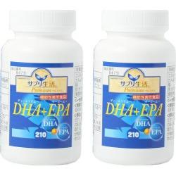 DHA+EPA 210 supplement life dha epa omega 3 α - linolenic acid linseed oil neutral fat supplement supplement