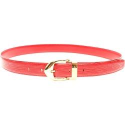 It is Louis Vuitton sun Tulle classical music belt R15007 Louis Vuitton Lady's until - 9/3 23:59 at 9/2 18:00