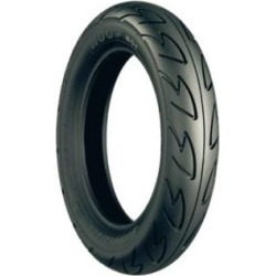 It includes the Bridgestone Tire SCS01661 HOOP1 3.50-10 TL postage!