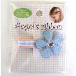 Angels Ribbon Aflw003