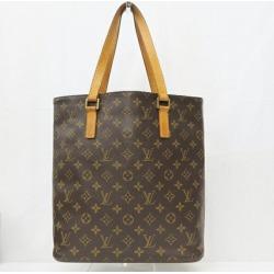 Louis Vuitton Louis Vuitton ヴァヴァン GM M51170 monogram bag tote bag Lady's ★★ found on Bargain Bro India from Rakuten Global for $345.00