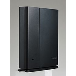 ELECOM wireless LAN router main phone /11ac.n.a.g.b/867+300Mbps/ cable broadcasting Giga(WRC-1167GST2) maker stocks