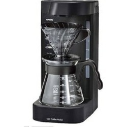 Coffee maker V60 coffee king 2 EVCM2-5TB [cancellation, change, returned goods impossibility]