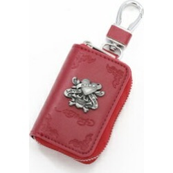 Smart key case key case key ring edkc-106