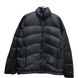 THE NORTH FACE SUMMIT SERIES down jacket