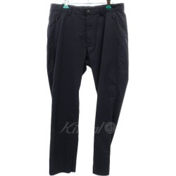 THE NORTH FACE Tech Vintage Shelter Pant trekking underwear