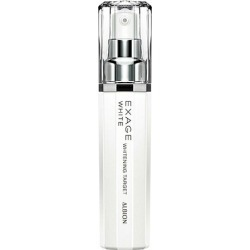 ALBION アルビオンエクサージュホワイトホワイトニングターゲット 40 ml (unregulated drug) / medical use whitening liquid cosmetics