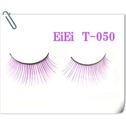 False Eyelashes Tsuke睫 Hair False Eyelashes T050 found on MODAPINS from Rakuten Global for USD $9.00