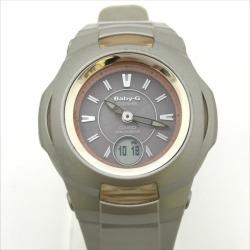 Casio baby G BGT- 200J クウォーツレディース watch all shop hd found on Bargain Bro India from Rakuten Global for $39.00