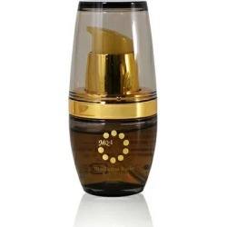 Pearl skin extra extract MQ-1 supermarket Rich 30mL liquid cosmetics hyaluronic acid fullerene oceanic climate beauty ingredient pearl extract humidity retention moisture aging care skin care special care