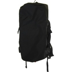 THE NORTH FACE duffel bag black (the North Face)