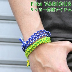 Fita Various Colin Koran Football 2014 Fight Various Bracelets And Anklets