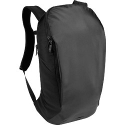 North Face lady ska byte 20L backpack The North Face Women Kabyte 20L Backpack Tnf Black