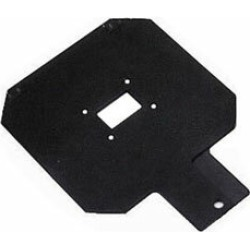 LPL negative carrier 35MM L3621-41