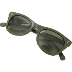 "UNDER COVER X EFFECTOR ""KIMBERLY"" sunglasses gray (under cover effector)"