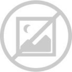 A travel porch five kinds set (Travel bag (5pcs/set)) [cancellation, change, returned goods impossibility]
