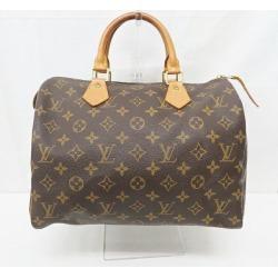 Louis Vuitton Louis Vuitton monogram speedy M41526 bag handbag Lady's ★★ found on Bargain Bro India from Rakuten Global for $355.00