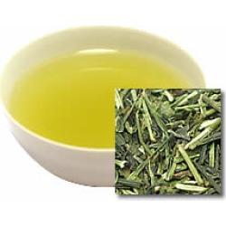 Organic Work Tea Wholesale Green100 G Wholesale Green Tea Nin Tea And