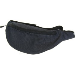 UNIVERSAL PRODUCTS bum-bag navy (universal products)