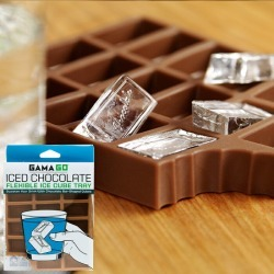 GAMAGO reed mace go ice cube tray ice chocolate ice cube tray ice machine ice mold ice mold chocolate chocolate ice tray