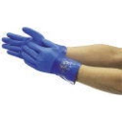 Oilresistant Solvent Hand Bagoil Resistant Vini Love No650 found on Bargain Bro India from Rakuten Global for $3.00