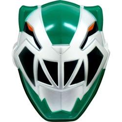 Aspect knight dragon squadron So Ryu jar So Ryu green six pieces set