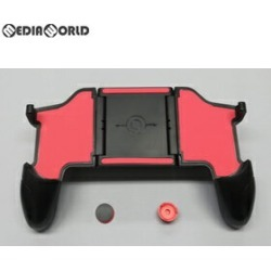 [ACC] Handy grip + assist cap Accra (SASP-0515) (the beginning of September, 2019) for [Switch]Switch