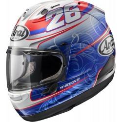 Helmet Rx7x Dani Pedrosa Pedrosa