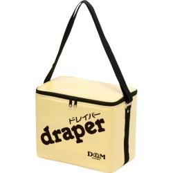 D & M taping bag (taping storing bag) DX-2