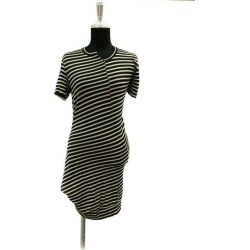 It is ジュンヤワタナベコムデギャルソン short sleeves dress JN-T036 Lady's JUNYA WATANABE COMME des GARCONS until - 9/3 23:59 at 9/2 18:00