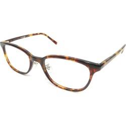 "Kaneko glasses Tami Ido man product ""T466"" glasses"