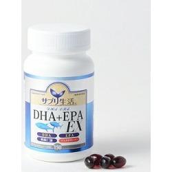 DHA+EPA EX 150 supplement life dha epa supplement dha epa omega 3 α - linolenic acid linseed oil neutral fat Asta xanthine supplement supplement