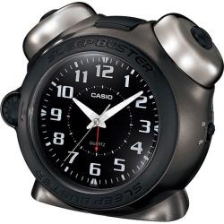 Casio Clock Clock Loud Alarm Clock