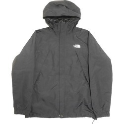 THE NORTH FACE scoop jacket