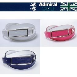 Admiral Golfadmiral Golf Lady's Belts Women