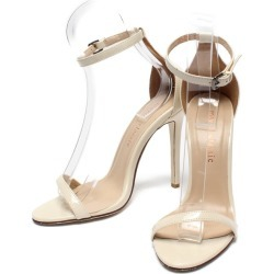 It is beautiful article Myra classical music sandals Lady's SIZE 39 (L) mayla classic until - 9/3 23:59 at 9/2 18:00