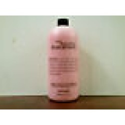 Philosophy Pink Choc Macaroon Shampoo & Shower Gel (32 oz) Brand New & Sealed found on Bargain Bro from  for $