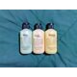 Set of 3 Philosophy Shampoo & Shower Gel (6 oz) Brand New & Sealed (Your Choice) found on Bargain Bro from  for $